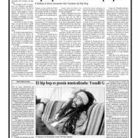 Prensa Medios